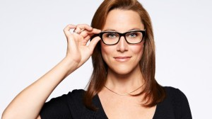 S.E. Cupp from CNN's CROSSFIRE